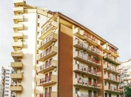 Parisio (Palermo) Vendita Appartamento