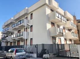 Mondello (Palermo) Vendita Appartamento