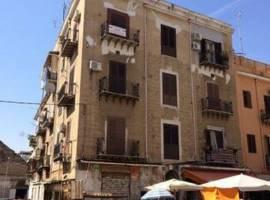 Montalbo (Palermo) Vendita Appartamento