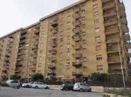 Romagnolo (Palermo) Vendita Appartamento
