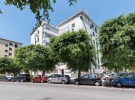 Villatasca (Palermo) Vendita Appartamento