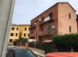 Fiera (Palermo) Vendita Appartamento