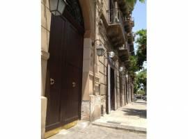 Politeama (Palermo) Vendita Appartamento