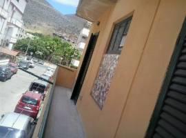 Partanna Mondello (Palermo) Vendita Appartamento