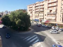 Lazio (Palermo) Vendita Appartamento