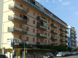 Palagonia (Palermo) Vendita Appartamento