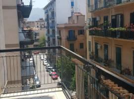 Tribunale (Palermo) Vendita Appartamento