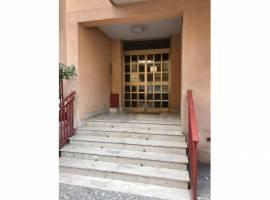 Cipressi (Palermo) Vendita Appartamento