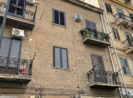Oreto (Palermo) Vendita Appartamento