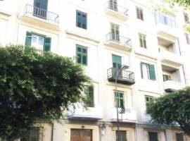 Sammartino (Palermo) Vendita Appartamento