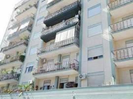 Sampolo (Palermo) Vendita Appartamento
