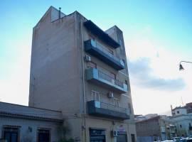 San Lorenzo (Palermo) Vendita Attico