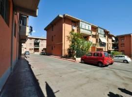Santa Maria Di Gesù (Palermo) Vendita Appartamento