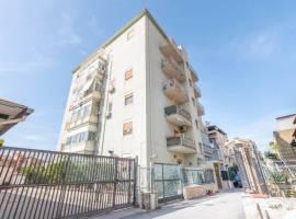 Paruta (Palermo) Vendita Appartamento
