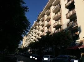 Pisani (Palermo) Vendita Appartamento