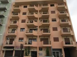 Tasca Lanza (Palermo) Vendita Appartamento