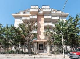 Tommaso Natale (Palermo) Vendita Appartamento