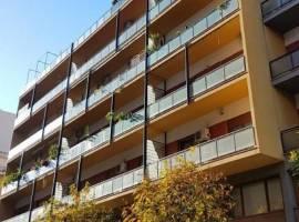 Villabianca (Palermo) Vendita Appartamento