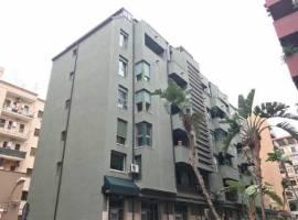 Unità D'Italia (Palermo) Vendita Appartamento