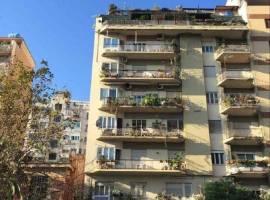 Statua (Palermo) Vendita Appartamento