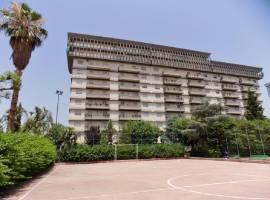 Emiro (Palermo) Vendita Appartamento