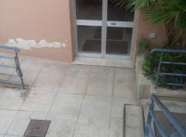 Fiera (Palermo) Affitto Appartamento