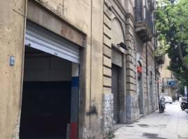 Dante (Palermo) Affitto Appartamento