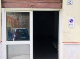 Dante (Palermo) Vendita Commerciale