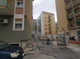 Nebrodi (Palermo) Affitto Magazzino/Deposito
