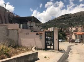 Monreale (Palermo) Vendita Appartamento