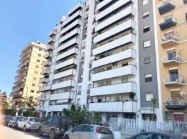 Villabianca (Palermo) Vendita Negozio