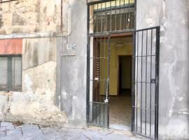 Centro Storico (Palermo) Vendita Magazzino/Deposito