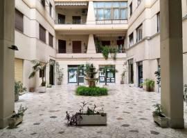 Don Bosco (Palermo) Affitto Ufficio