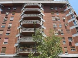 Cantieri (Palermo) Affitto Appartamento