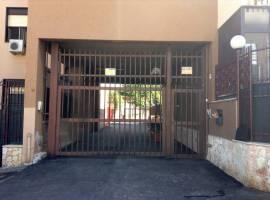 Olivella (Palermo) Vendita Appartamento