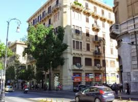 Roma (Palermo) Vendita Appartamento