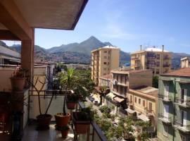 via Pitrè (Palermo) Vendita Appartamento
