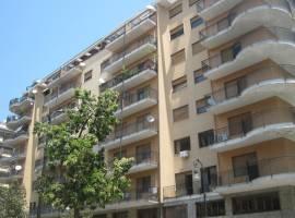Via Roma (Palermo) Vendita Appartamento