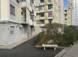 Villa Tasca (Palermo) Vendita Appartamento