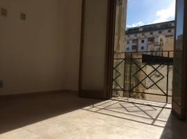Pacini (Palermo) Vendita Appartamento