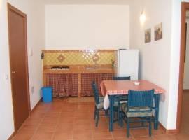 Guitgia - Lampedusa Affitto Casa vacanza