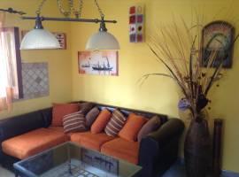 Uditore (Palermo) Affitto Appartamento
