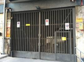 Vittorio Veneto (Palermo) Vendita Box/Garage