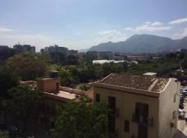 Calatafimi (Palermo) Affitto Appartamento