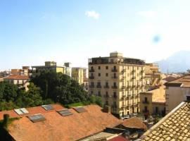 Dante (Palermo) Vendita Appartamento