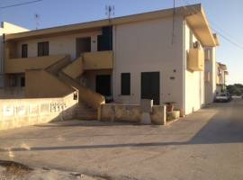 Marsala (TP) - Lido signorino Vendita Appartamento