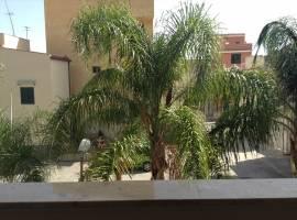 L. Da vinci (Palermo) Vendita Appartamento