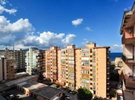Torrelunga (Palermo) Vendita Appartamento
