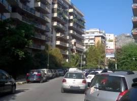 Val Di Mazara (Palermo) Affitto Negozio